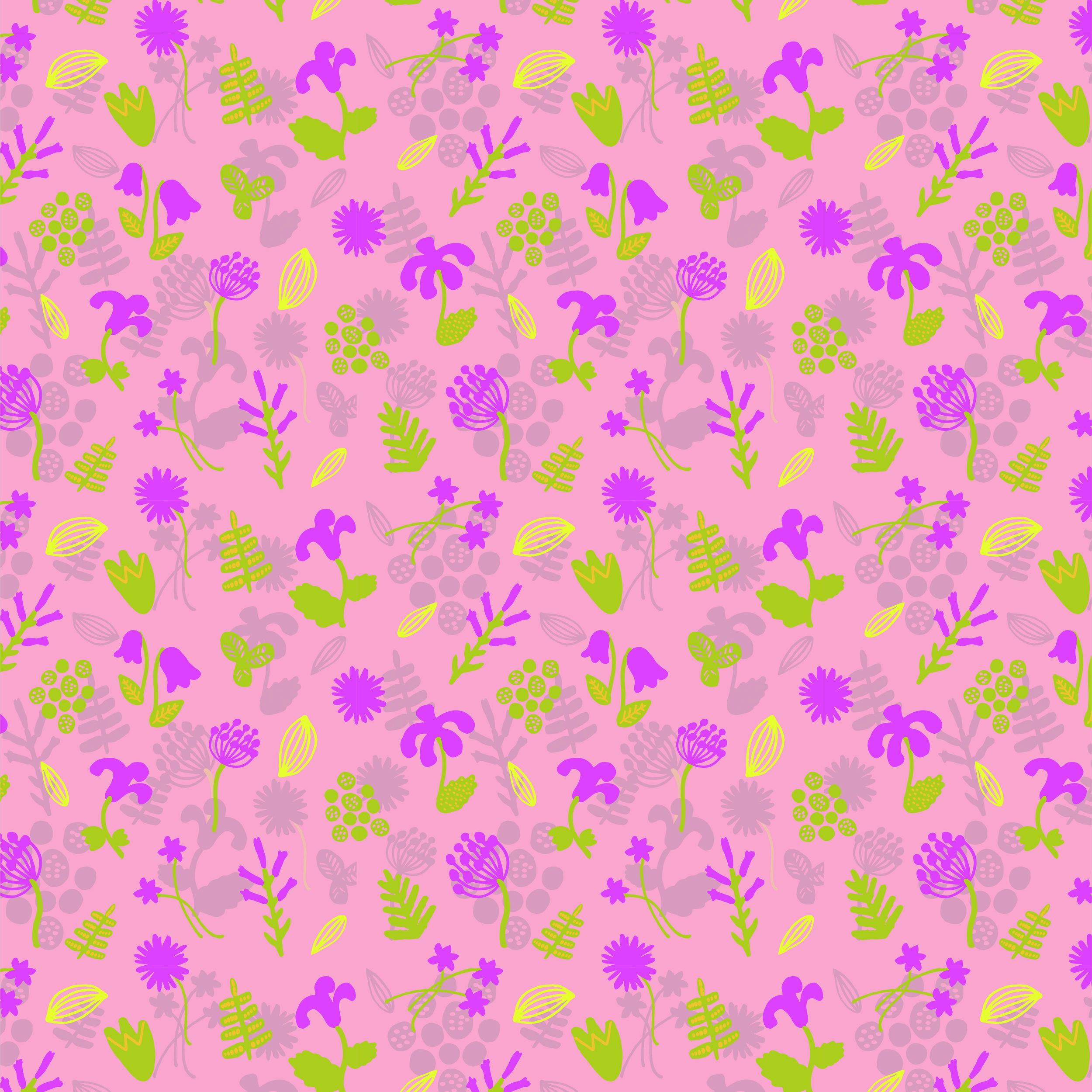 Blommönster-22.jpg