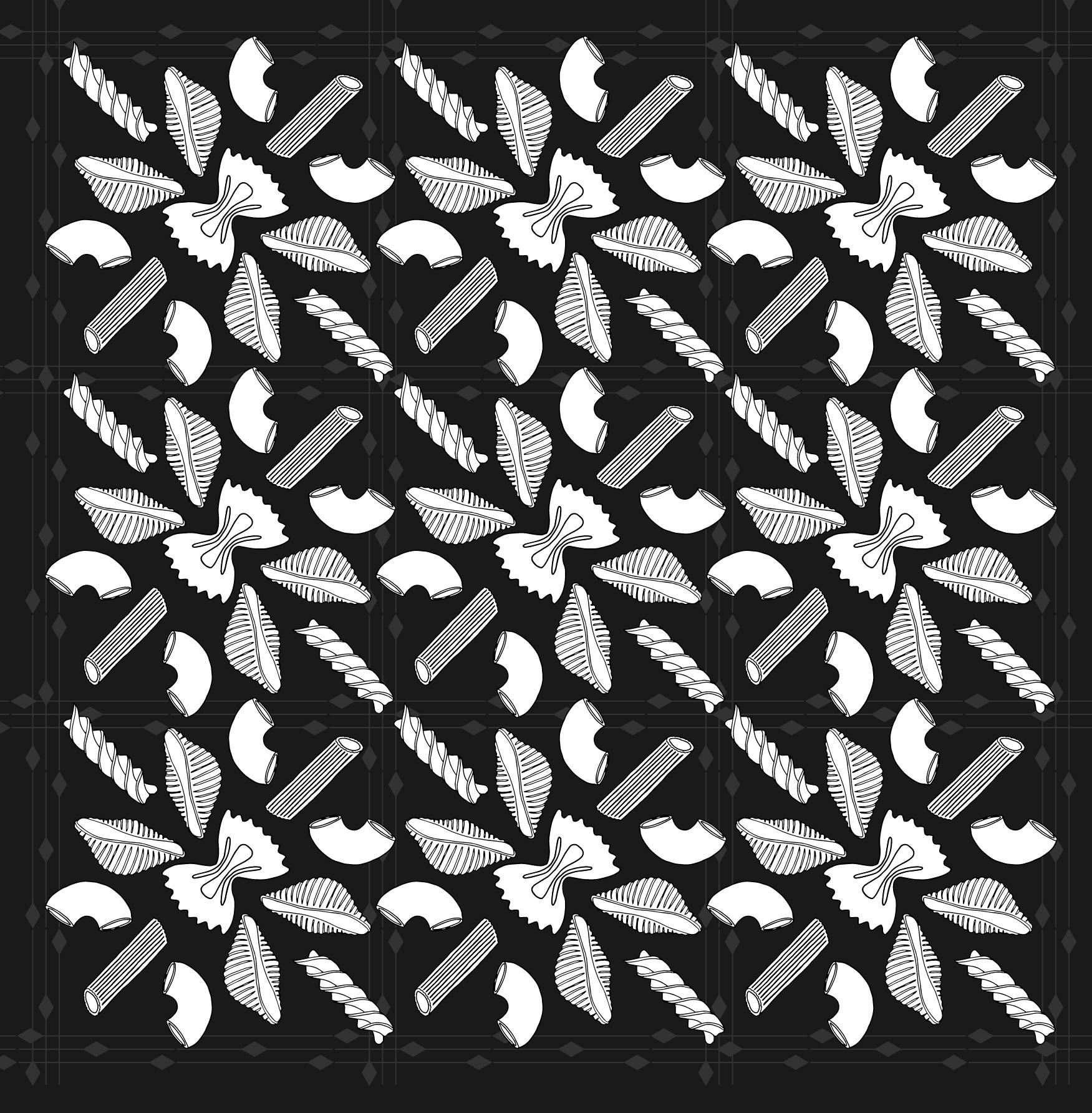 pasta-pattern-05.jpg