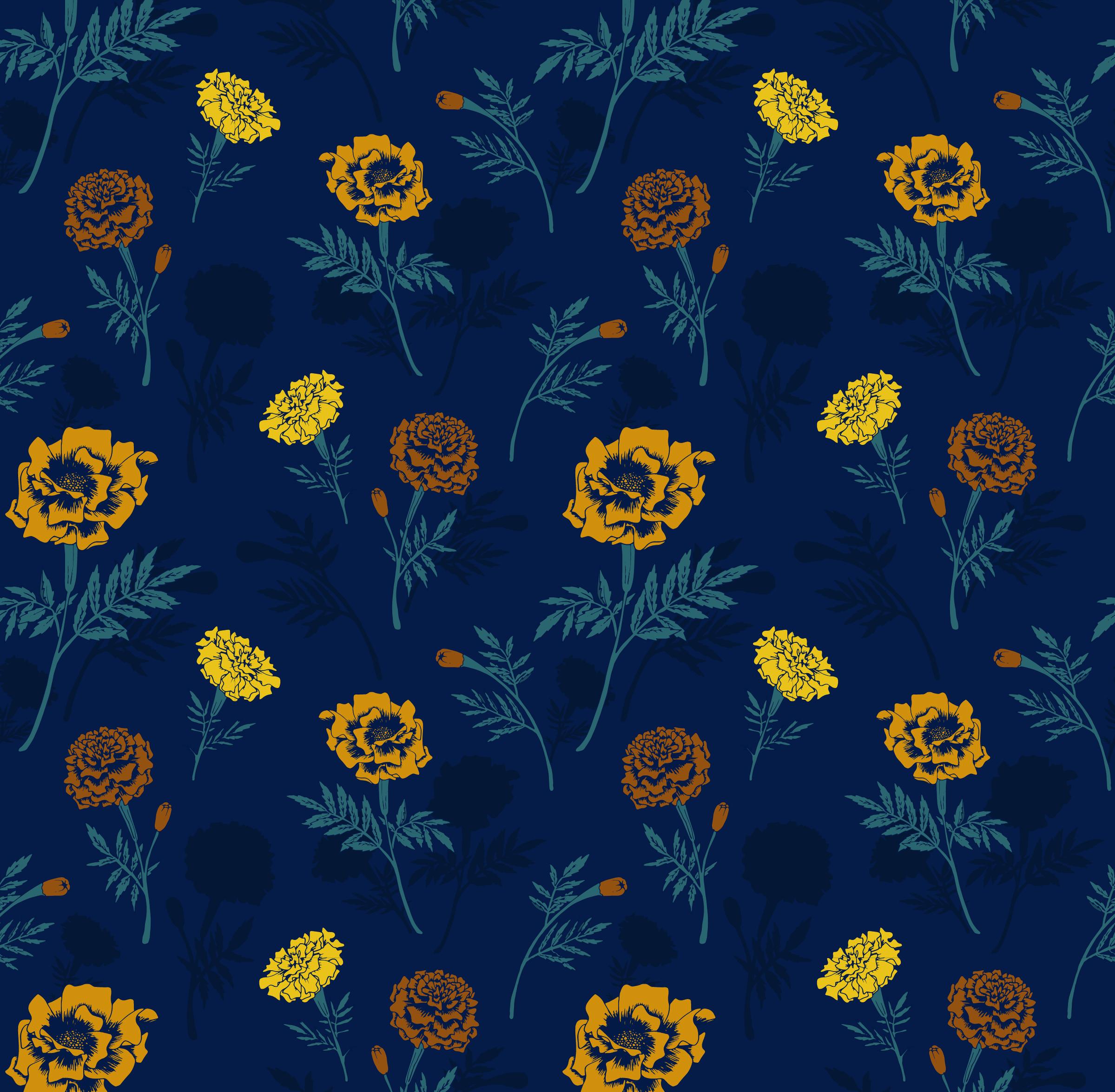 marigold-07.jpg