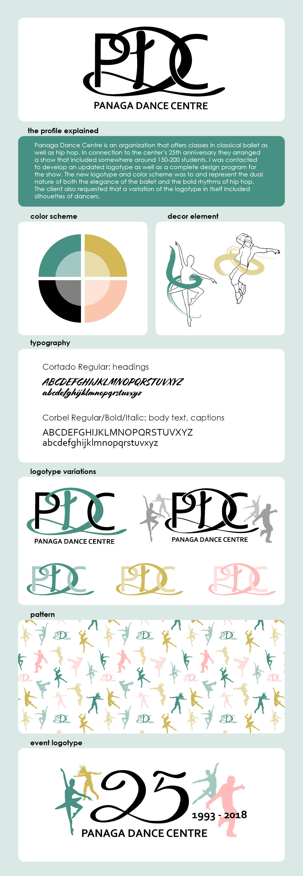 branding-samlade presentationer3.jpg