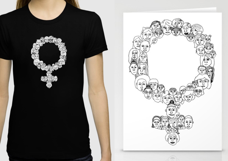 feminist s6.jpg