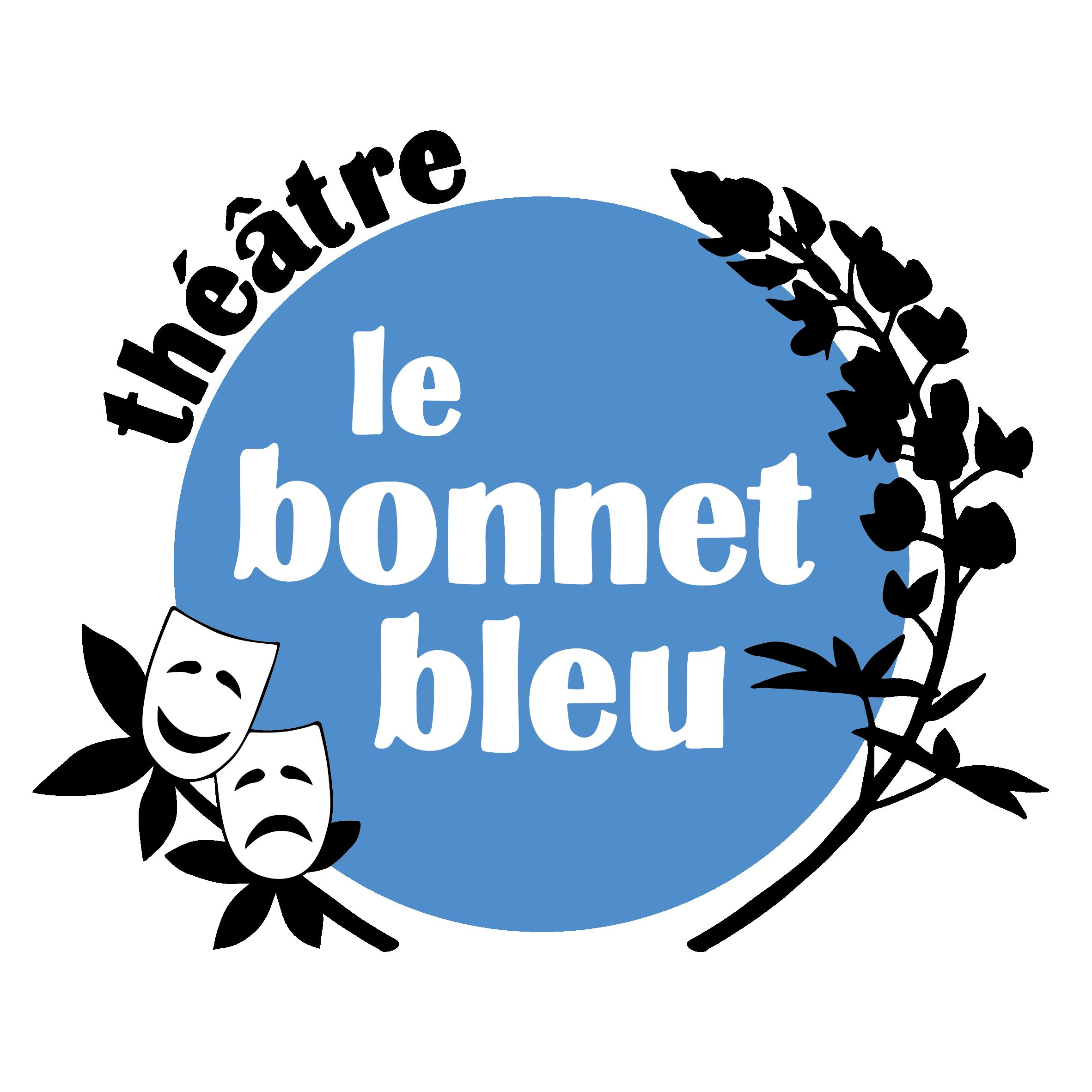 logo le bonnet bleu-06.png