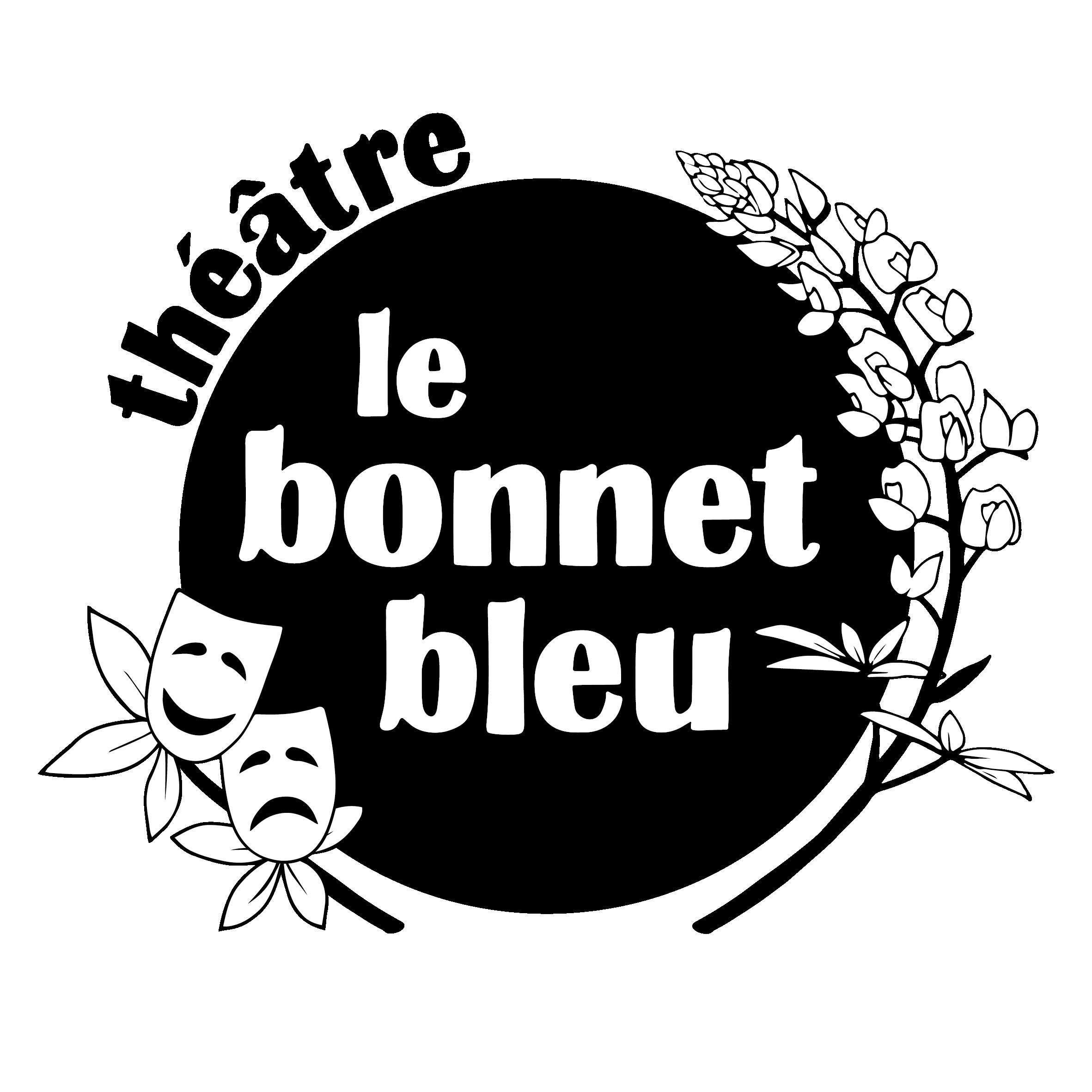 logo le bonnet bleu-05.png