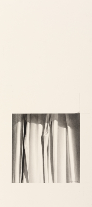 Window Series #4