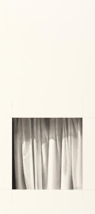 Window series #3