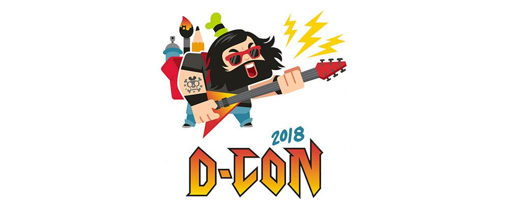 DC_DCon_Deck_Header_2018b.jpg