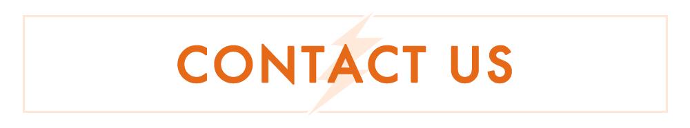 DC_DCon_Deck_Divider_ContactUs.png