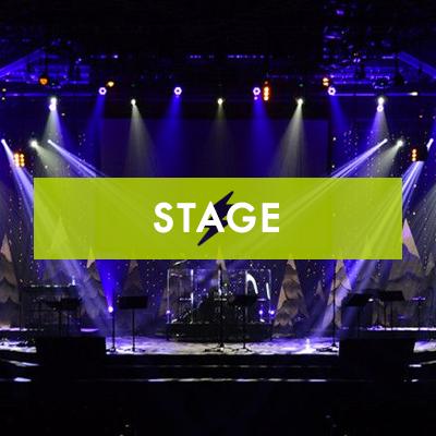 DC_DCon_Deck_DividerSponsorship_Stage.png