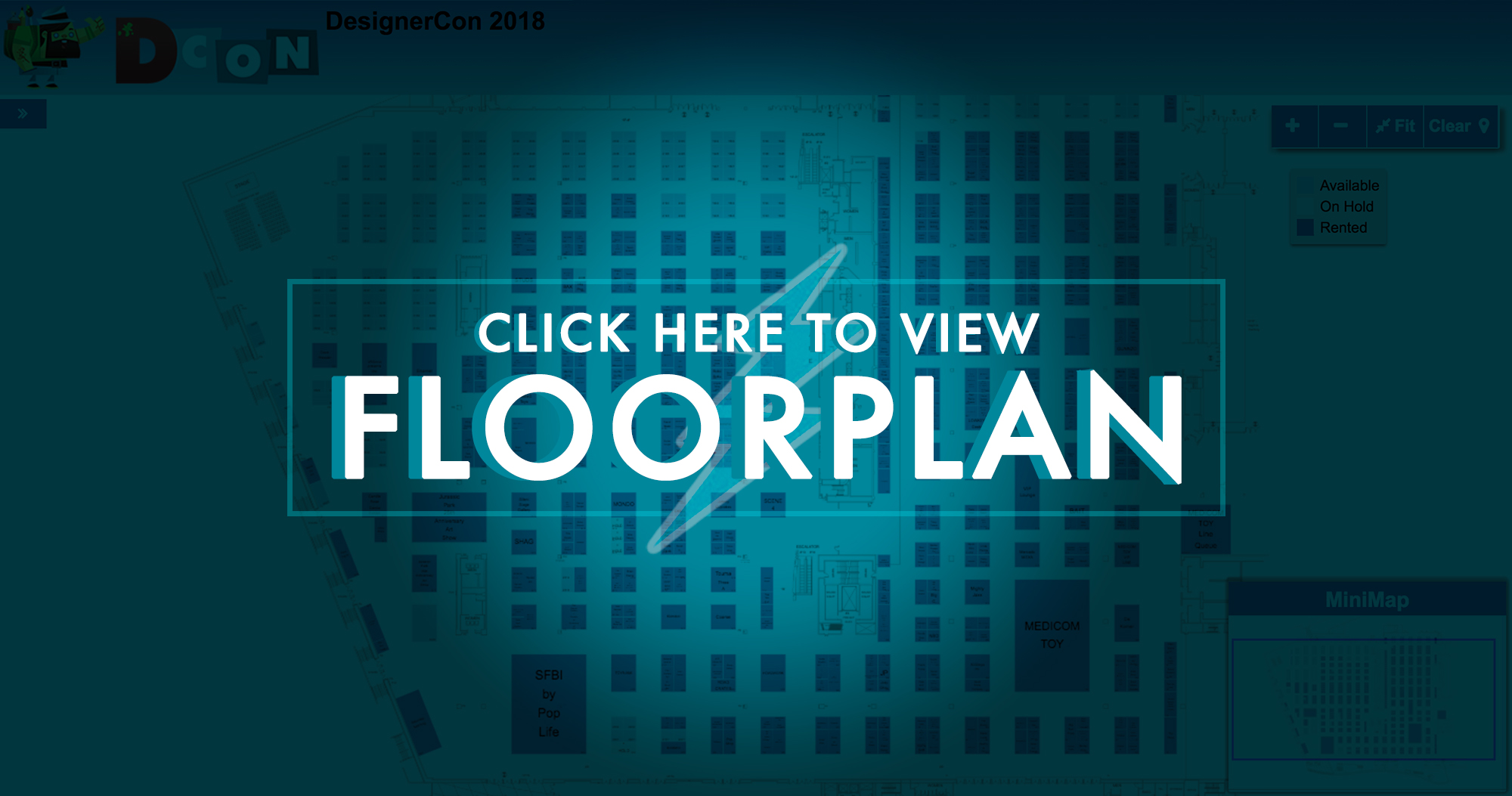 DC_DCon_Deck_Vendors_2018_Floorplan.jpg