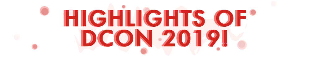 DC_DCon2019_Deck_Chapters_Highlights2.png
