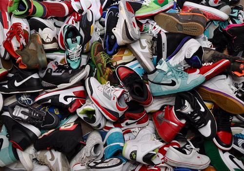 sneaker-pile.jpg