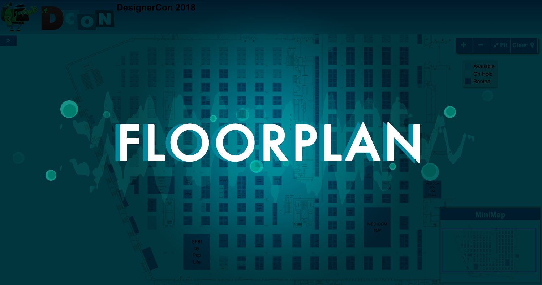 DC_DCon_Deck_Vendors_2019_Floorplan2.png
