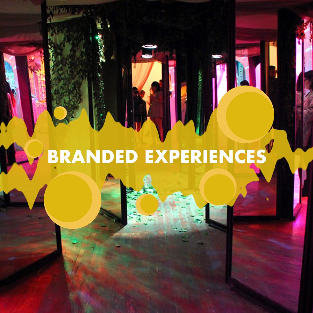 branded experiences.jpg