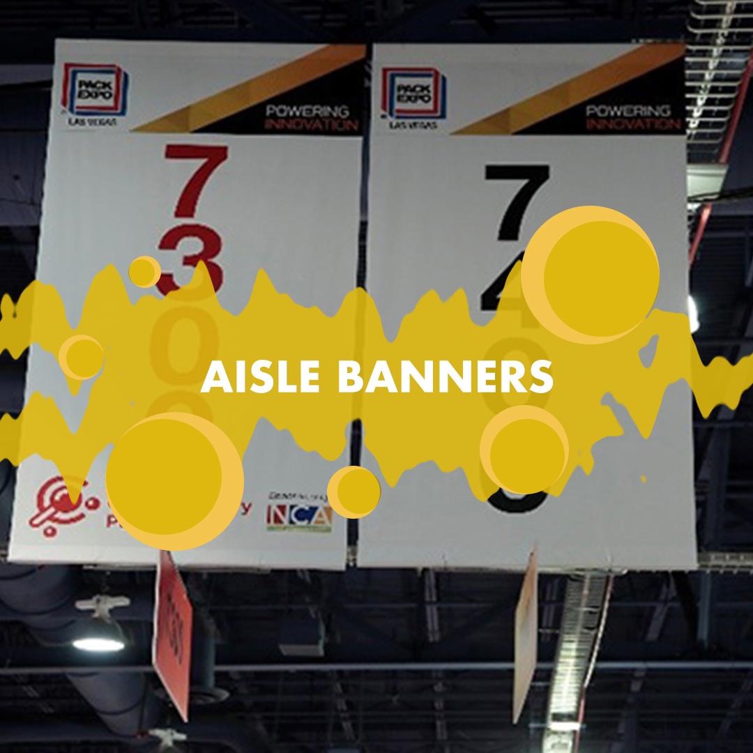 aisle banners.jpg