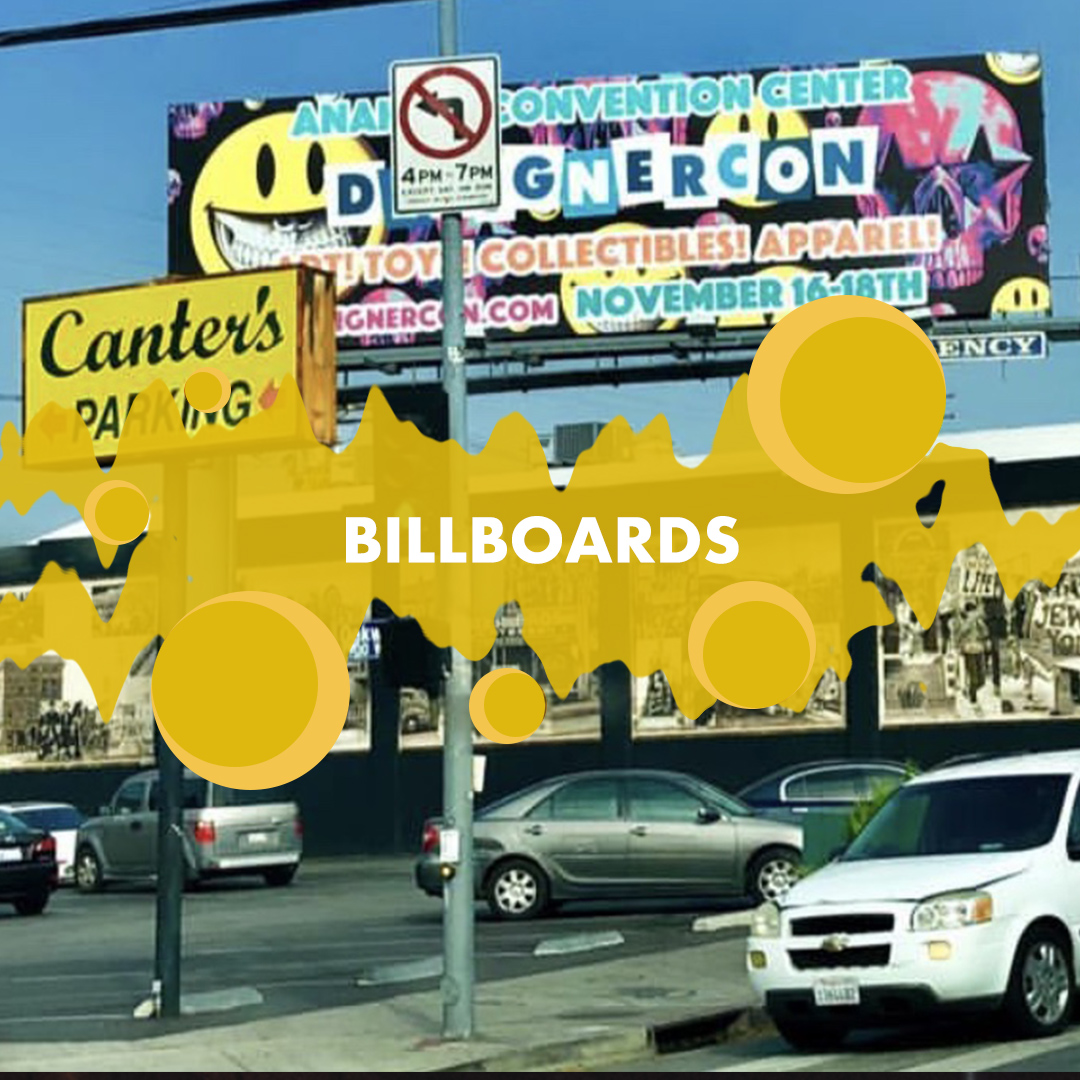 billboards.jpg
