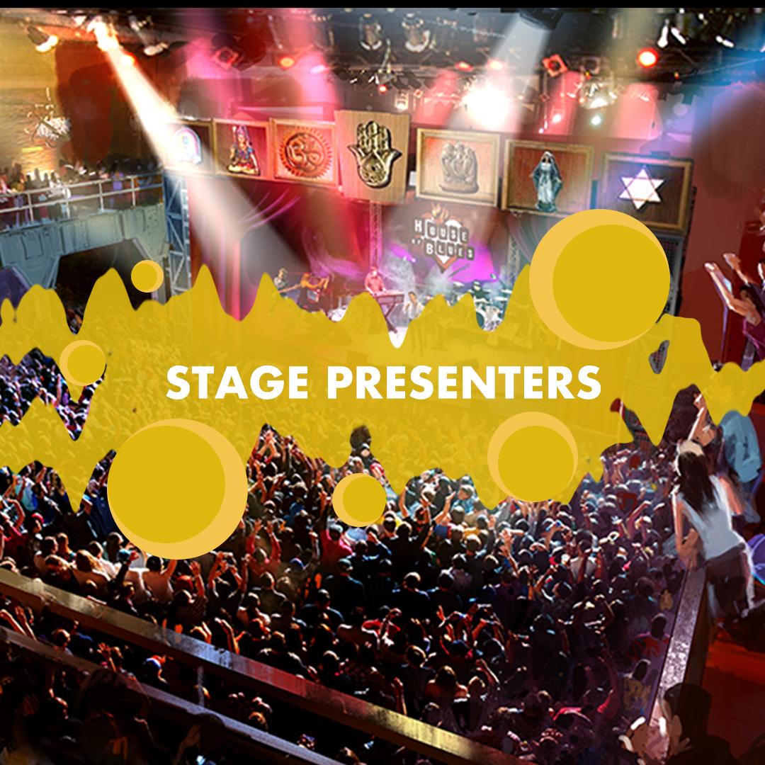stage presenters.jpg