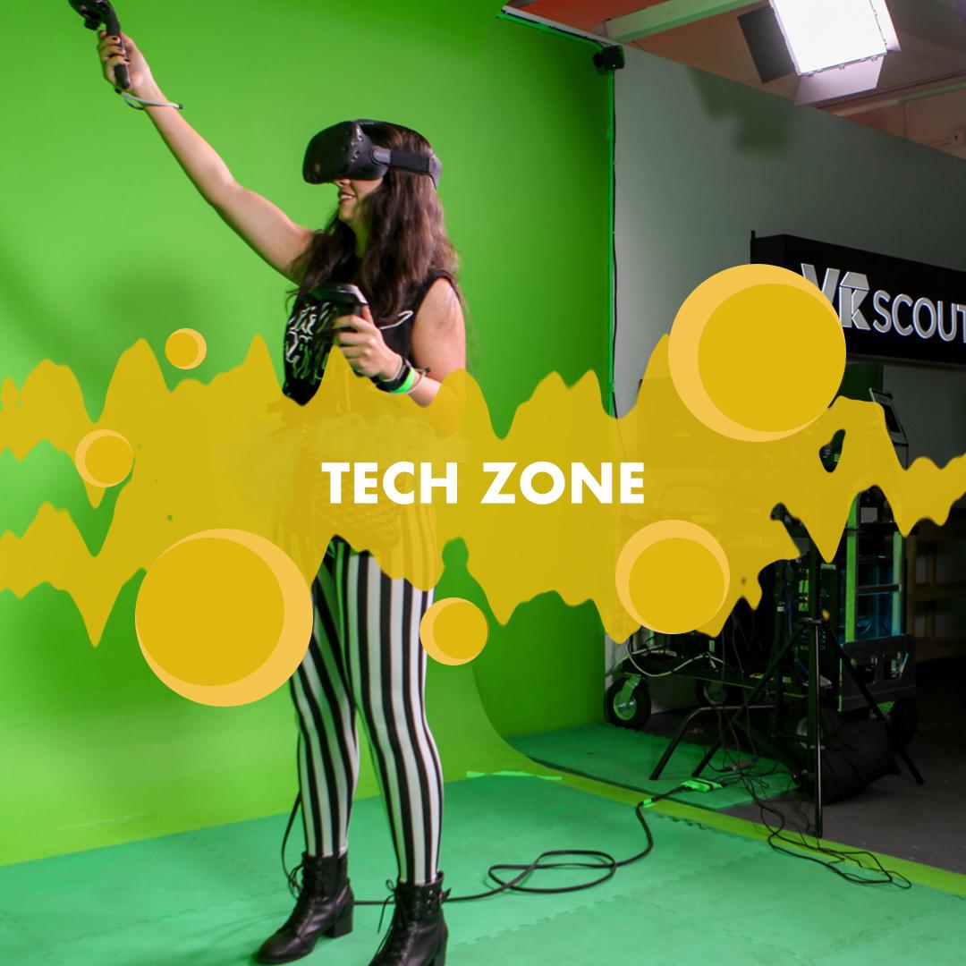 tech zone.jpg