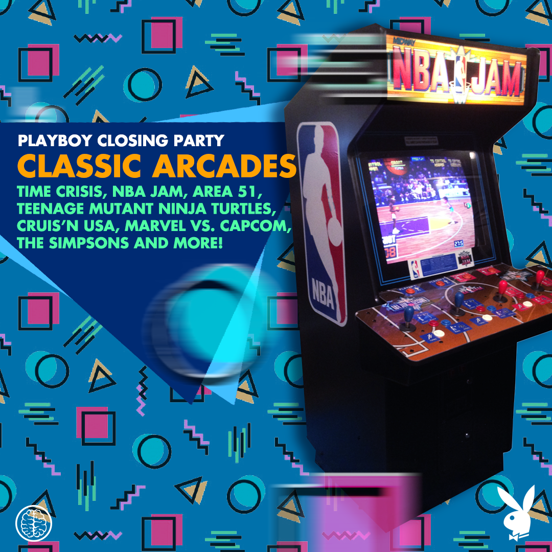 TT_DSWC_Social_Insta_PBClosing_Arcades.png