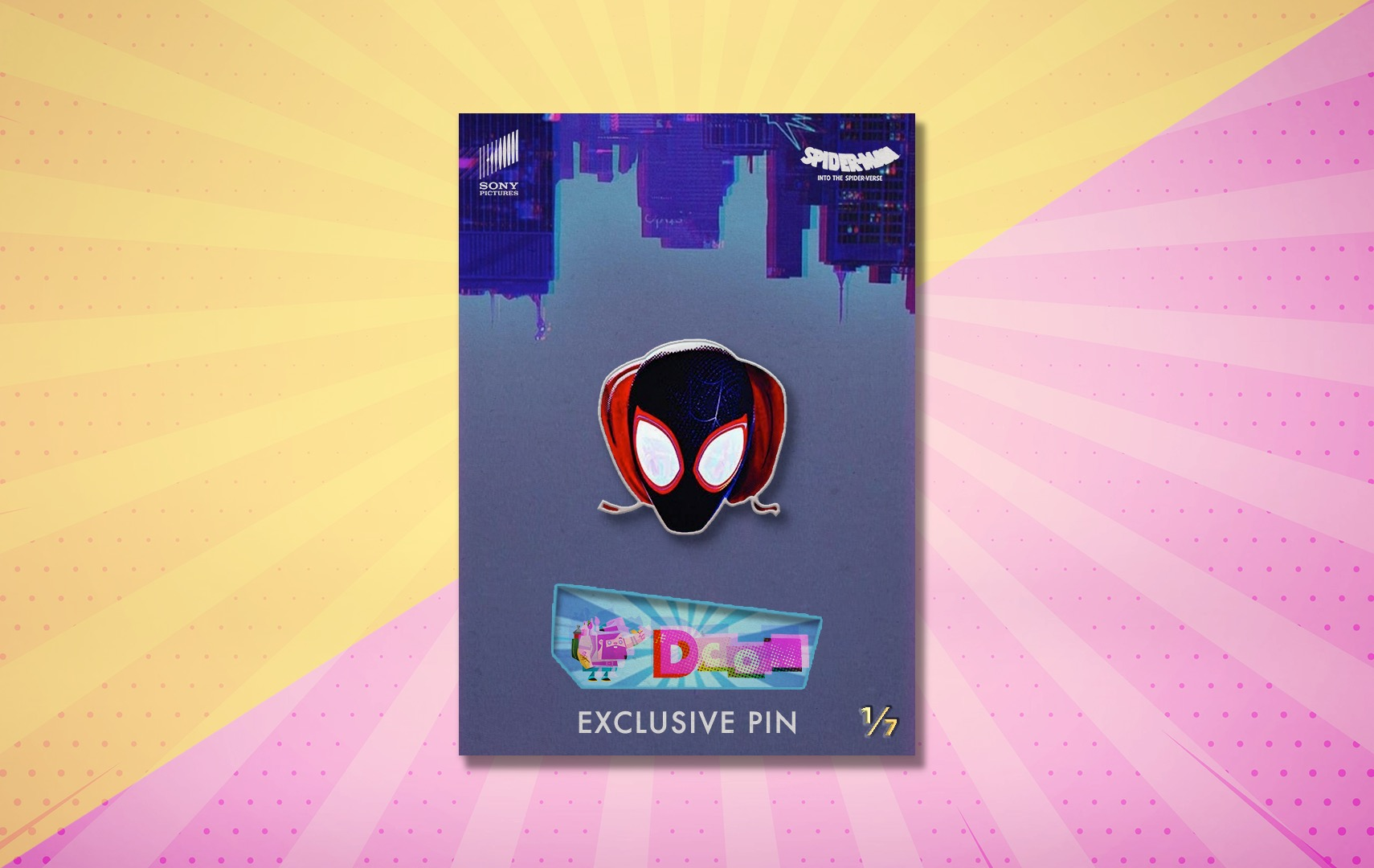 DC_DCon_Deck_Spiderverse_Pin_01b.jpeg