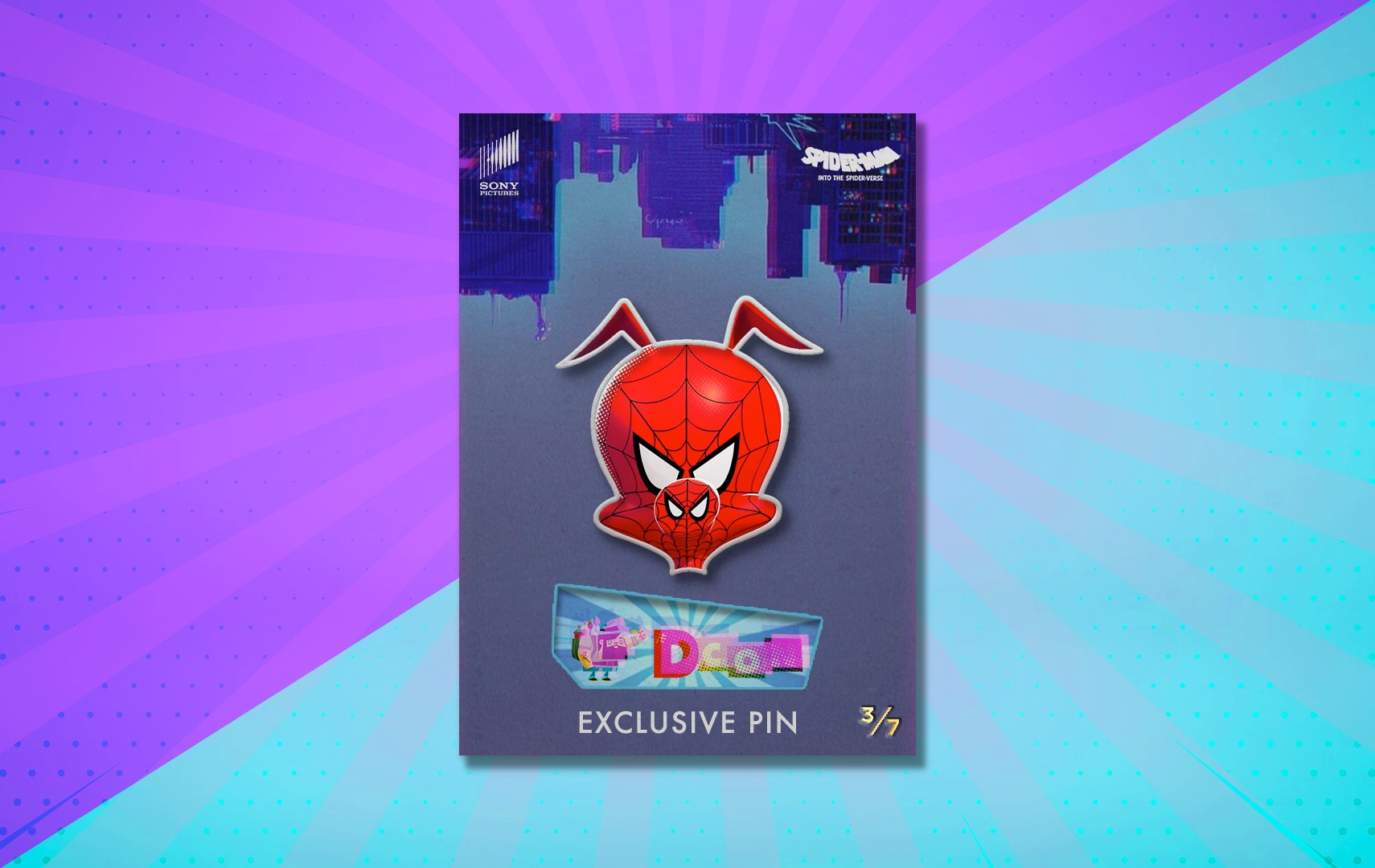 DC_DCon_Deck_Spiderverse_Pin_03.jpeg