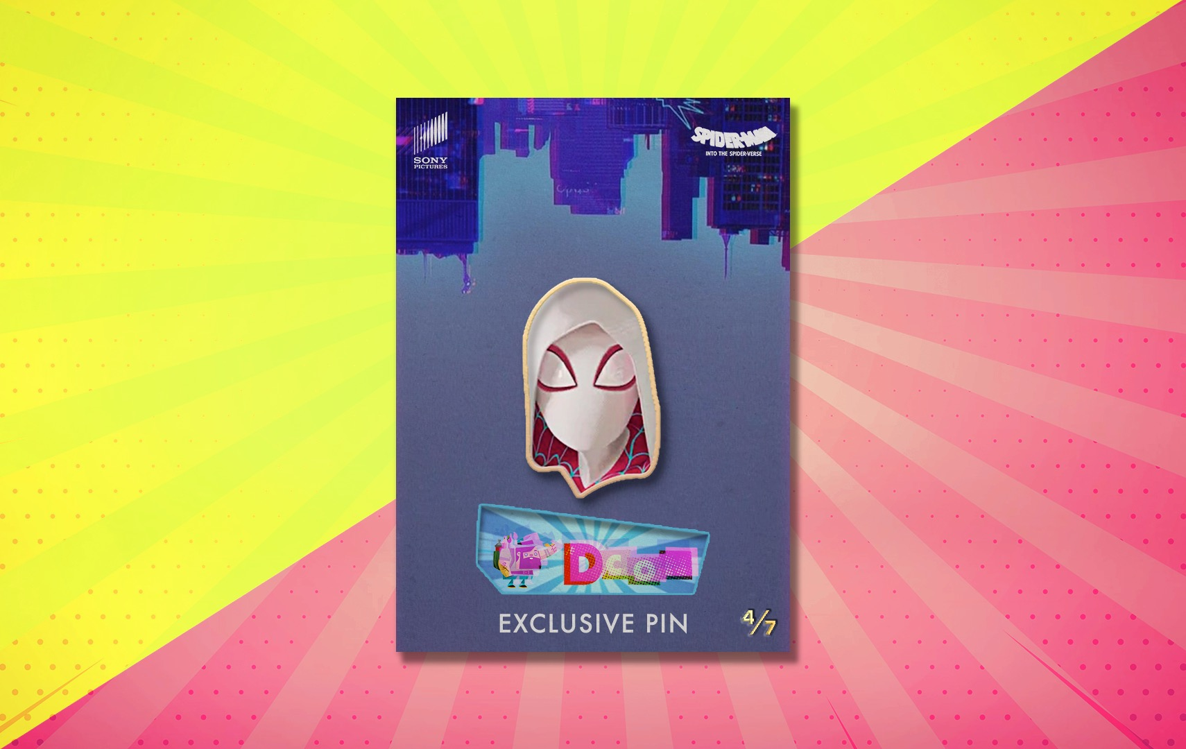 DC_DCon_Deck_Spiderverse_Pin_04.jpeg