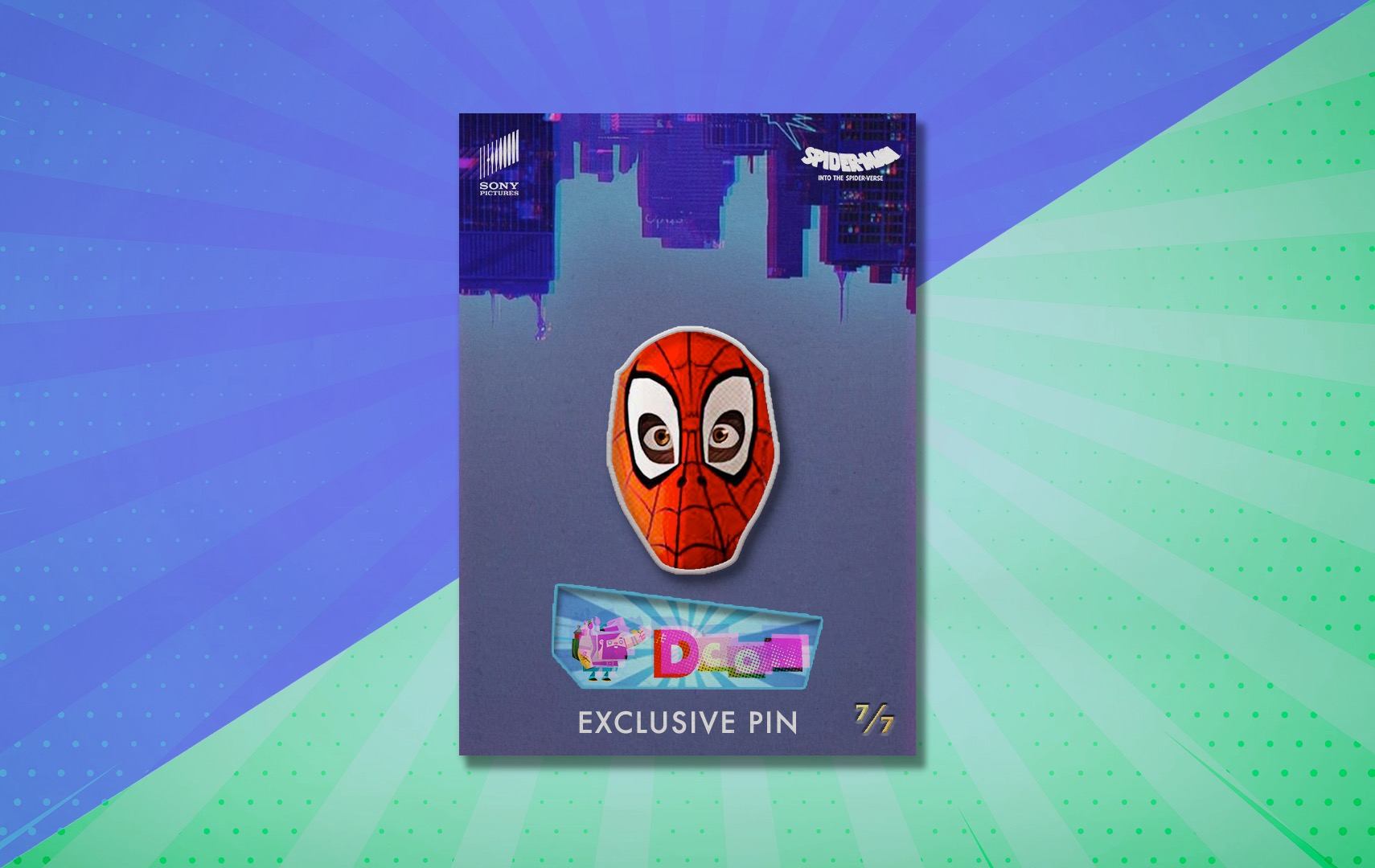 DC_DCon_Deck_Spiderverse_Pin_07.jpeg