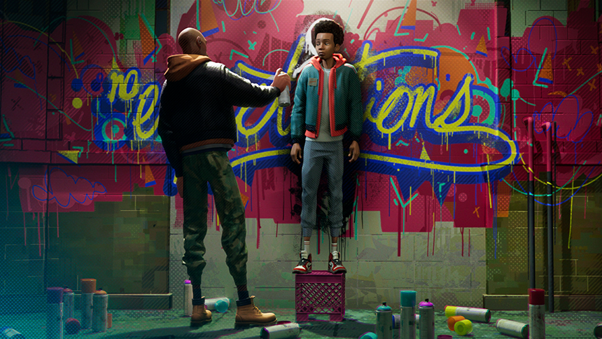 Spider-grafiti-scene-BODY.jpg