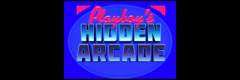 DC_DCon_Deck_Header_PlayboyArcade.png
