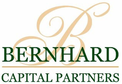 bernhard-capital-partners-logo.jpeg
