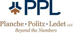 Planche Politz Ledet.jpg