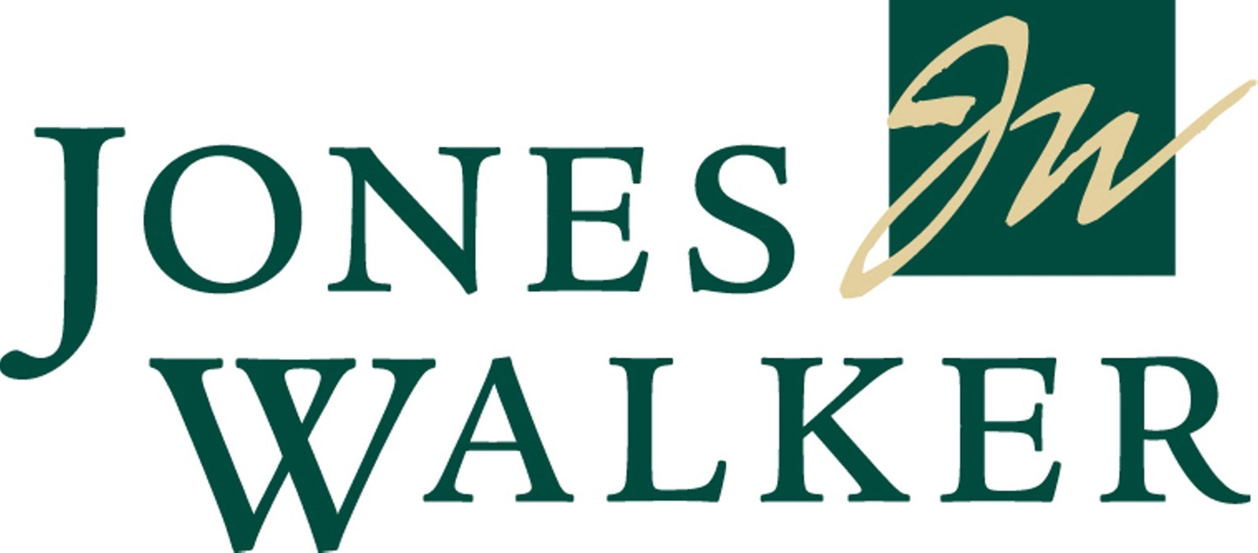 Jones Walker.jpg