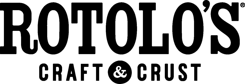 Rotolo's.png