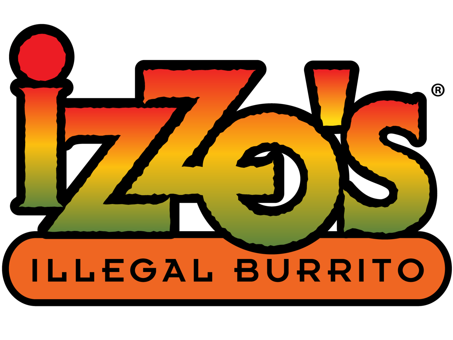 Izzos.png