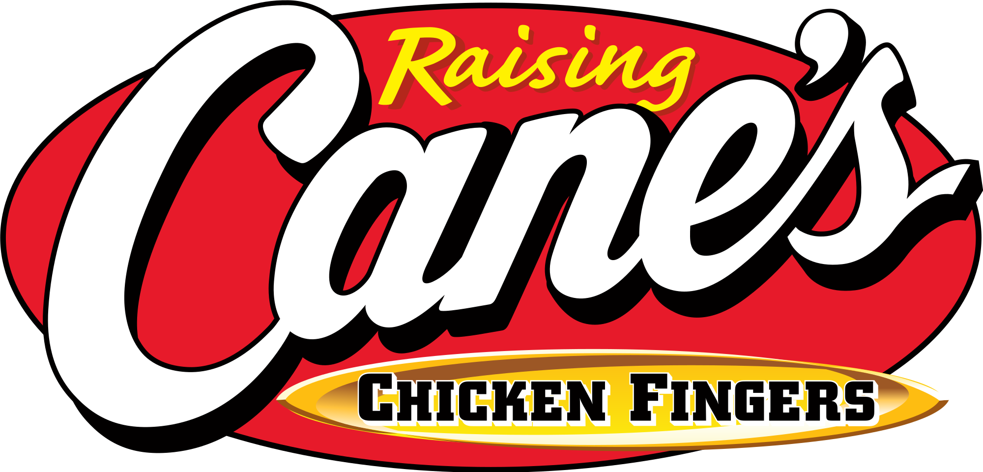 Raising Cane's.png