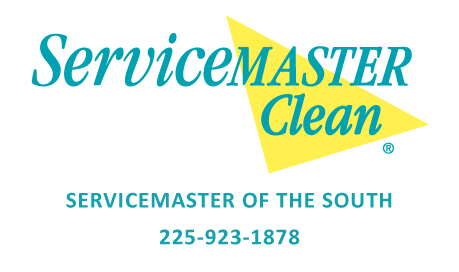 ServicemasteroftheSouth.png