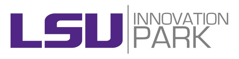 LSU Innovation Park.jpg