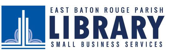 EBR Parish Library.jpg