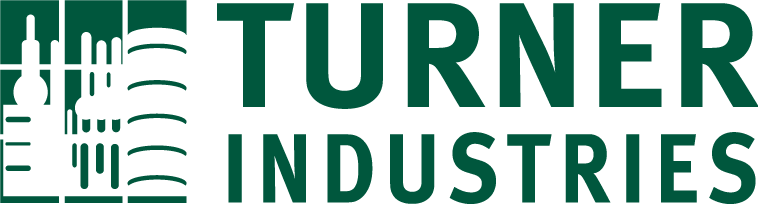 Turner Industries.png