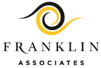 Franklin Associates.png