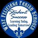 W Feliciana Parish Schools.png