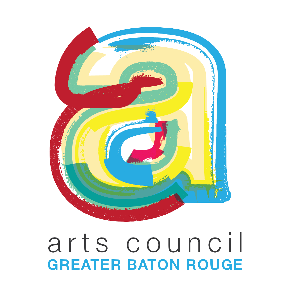 Arts Council of Greater Baton Rouge.png