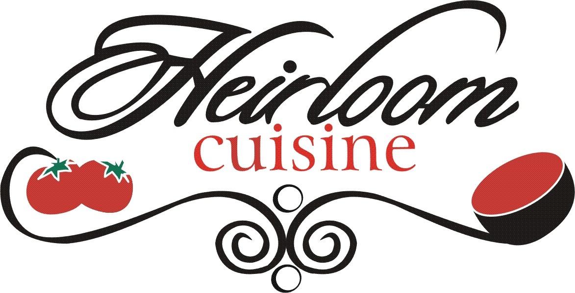 Heirloom Cuisine v2.jpg