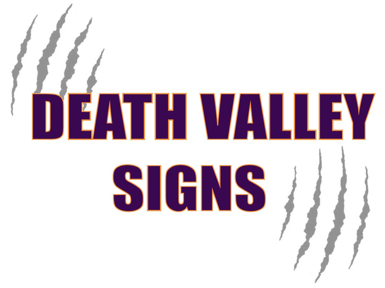 Death Valley Signs.png