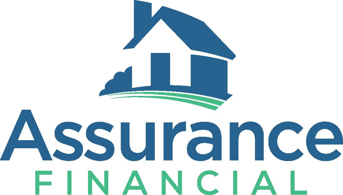 Assurance Financial.png