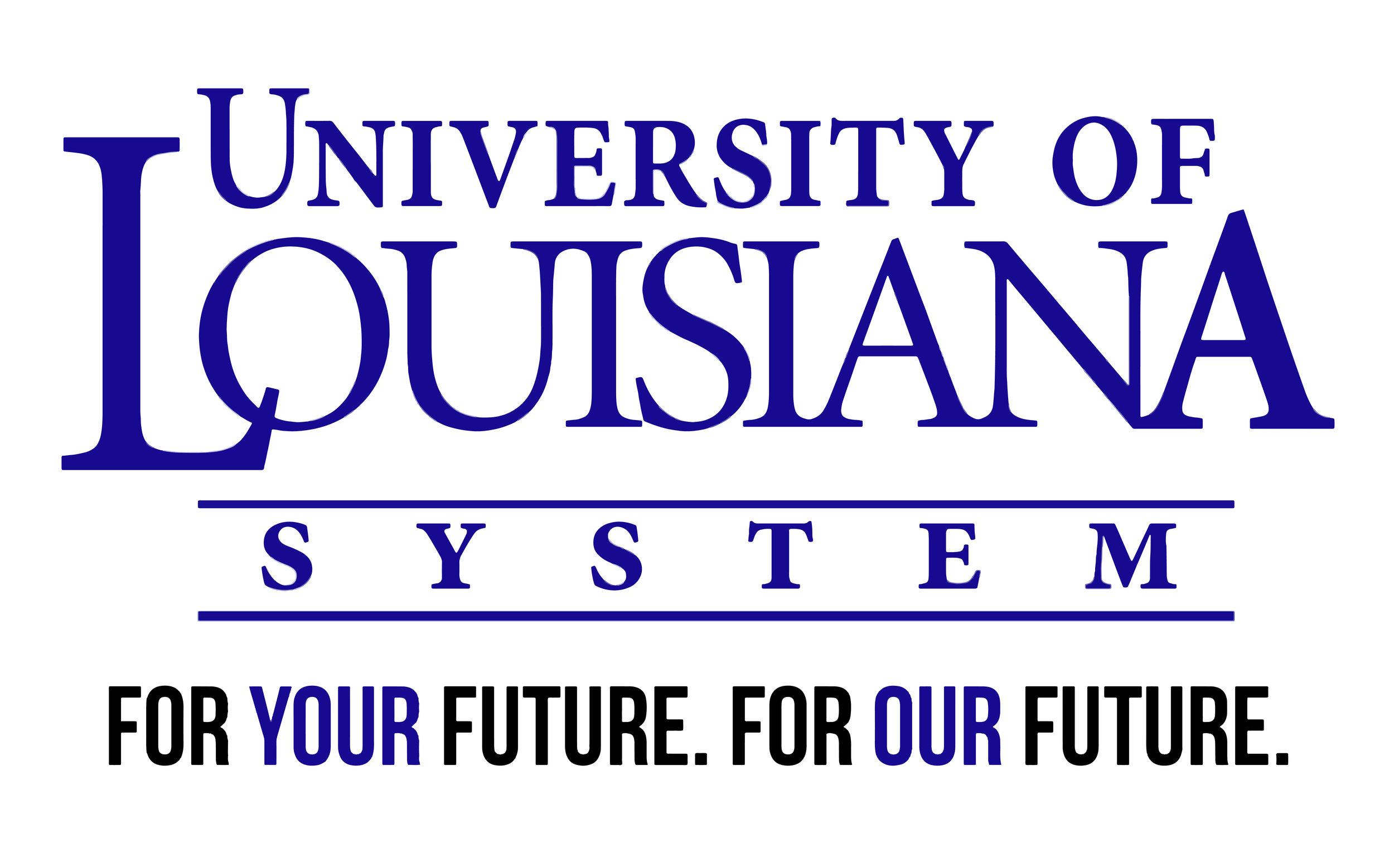 UniversityOfLouisianaSystem.jpg
