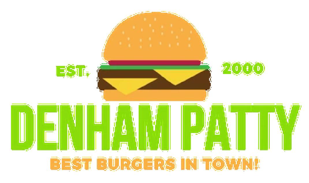 Denham Patty v4.png