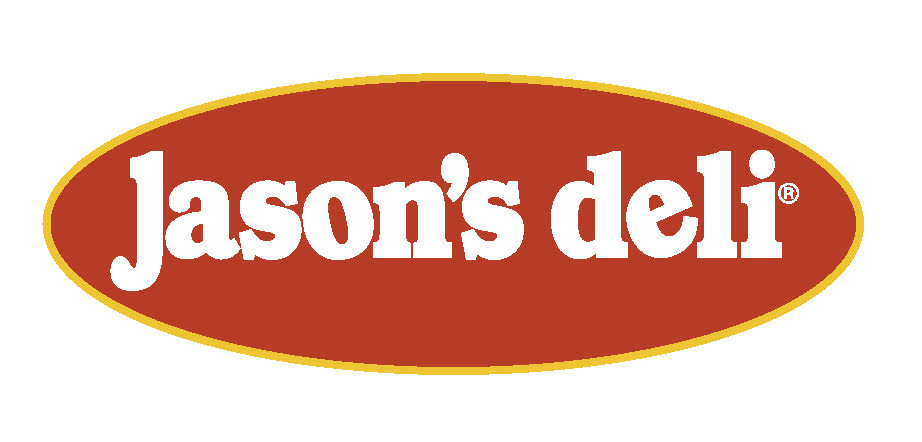 Jason's Deli.jpg