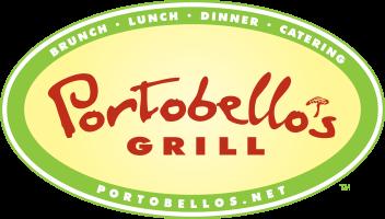 Portobello's Grill.png