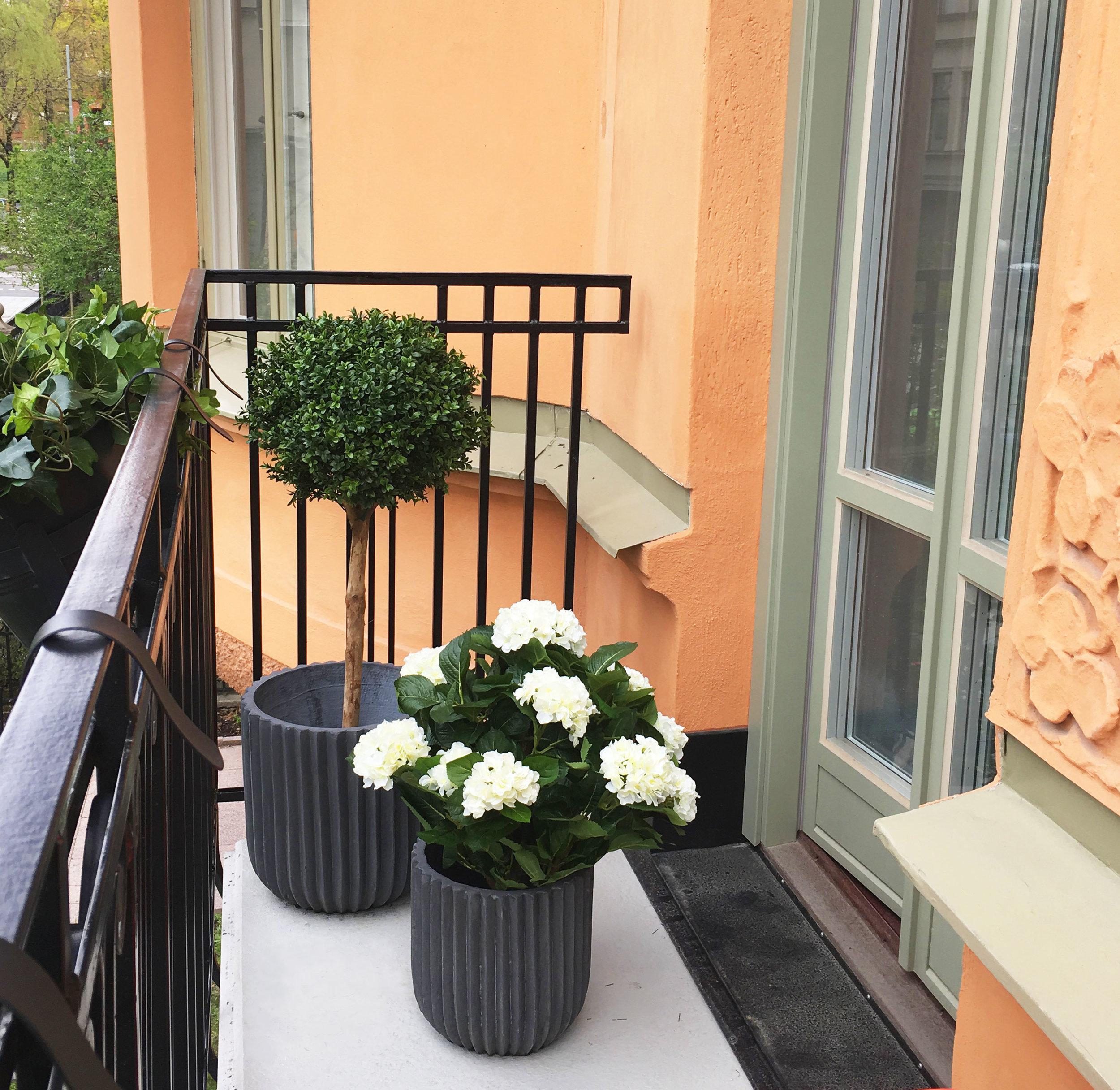 balkong.jpg
