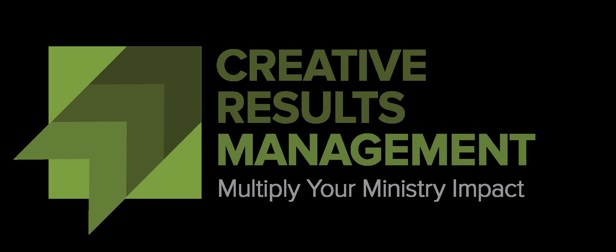 LogoCreativeResults2015.png